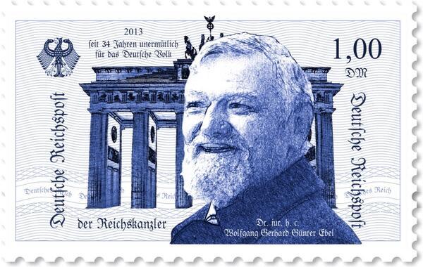 Datei:Ebel-briefmarke.jpg