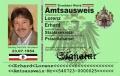 Deutscher Reichsausweis