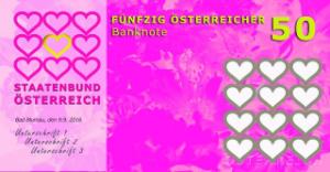 staatenbund österreich