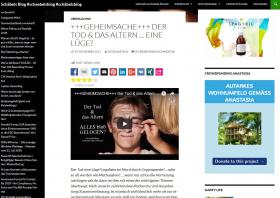 Detlef Schäbel Sonnenstaatland Wiki